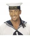 Matrozenpetten marine